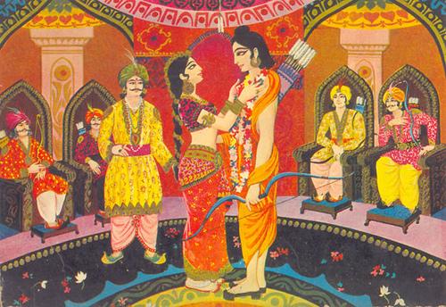 swayamvara.jpg