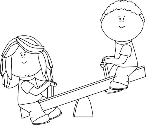 cute-boy-and-girl-coloring-pages-3