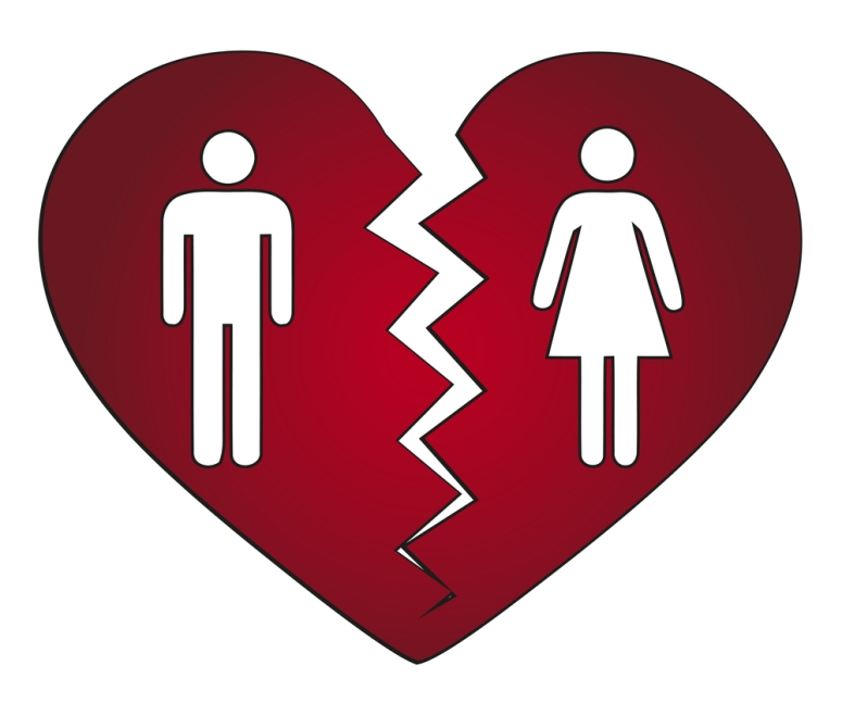 broken-marriage-heart-shutterstock_134537426