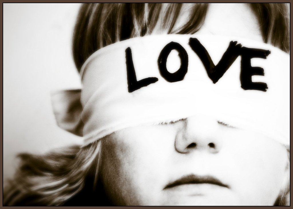love-is-blind-images-9