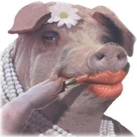185708_20140317_105350_pig-lipstick