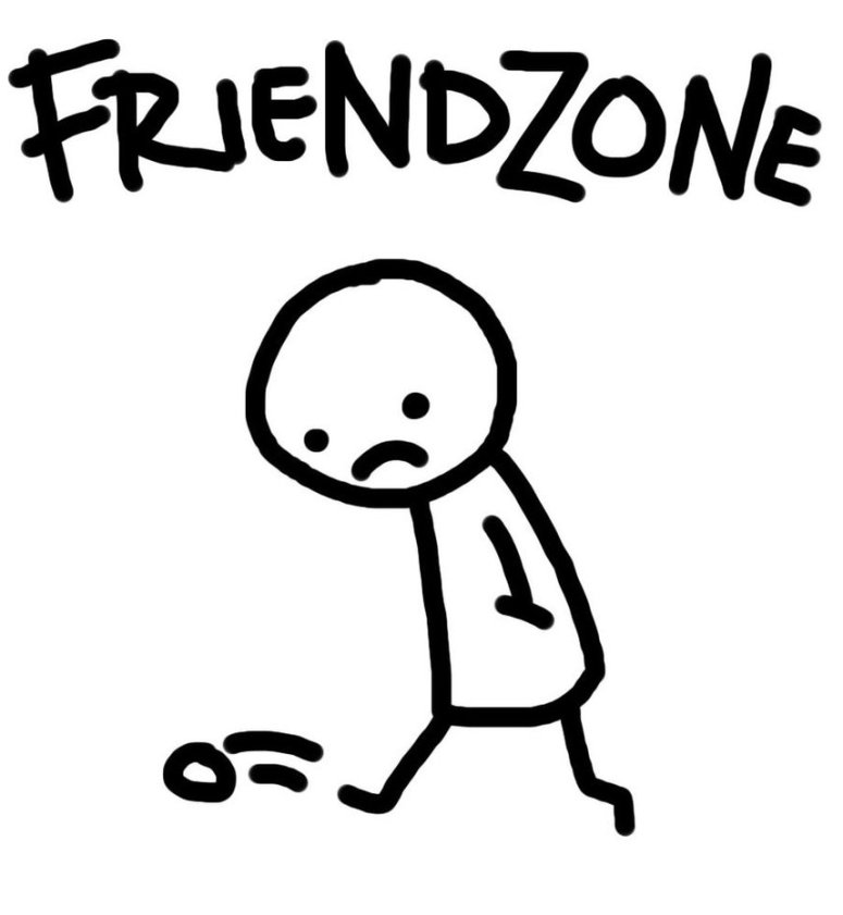 doodle_dump__the_friendzone_by_iheartramen13-d59r0cp