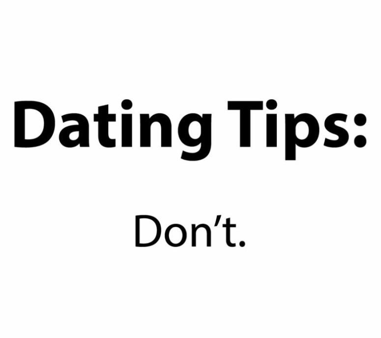 dating